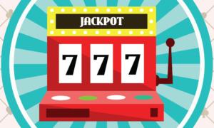 Sex Jackpot