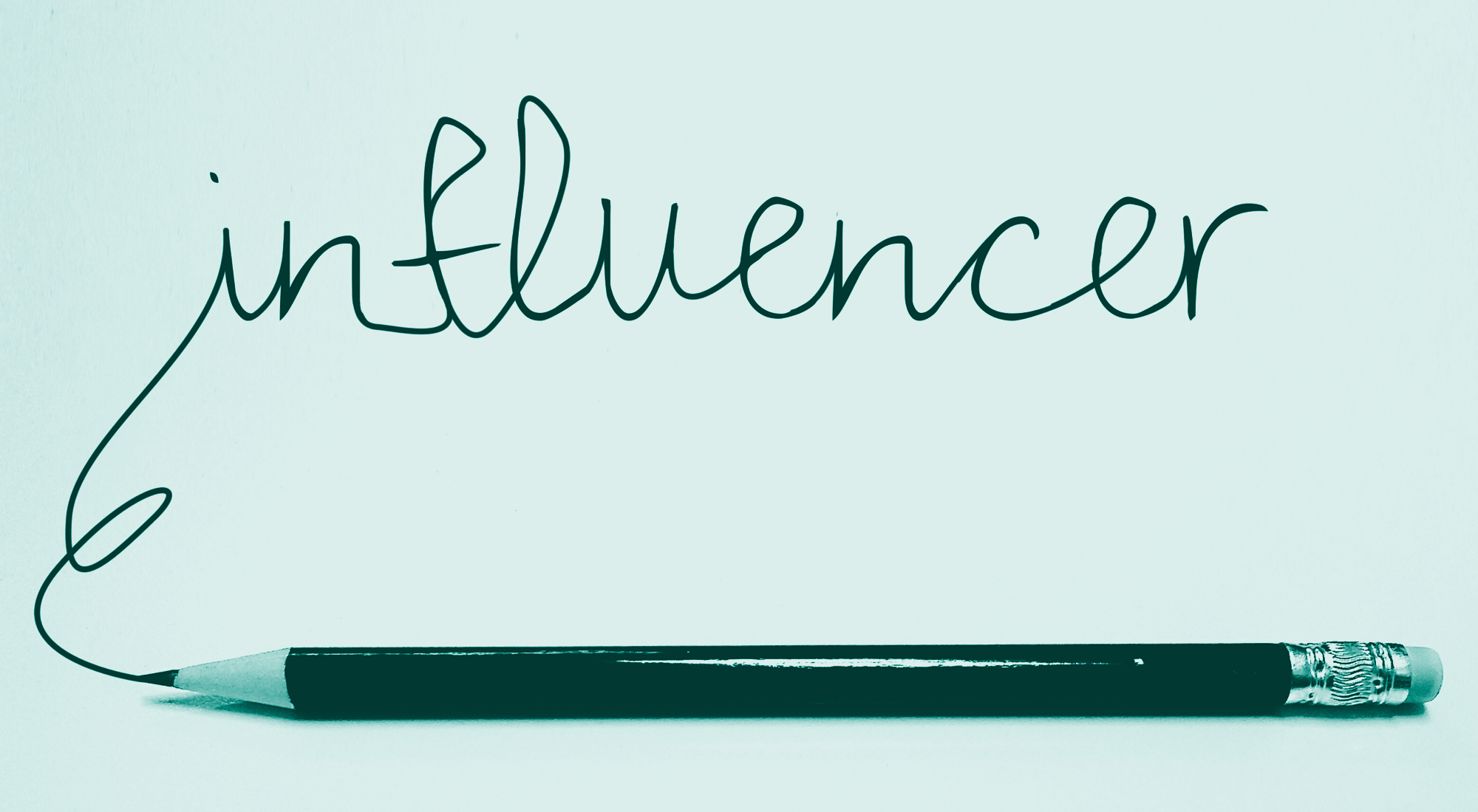 Dominants: To Influence, Be Influenced