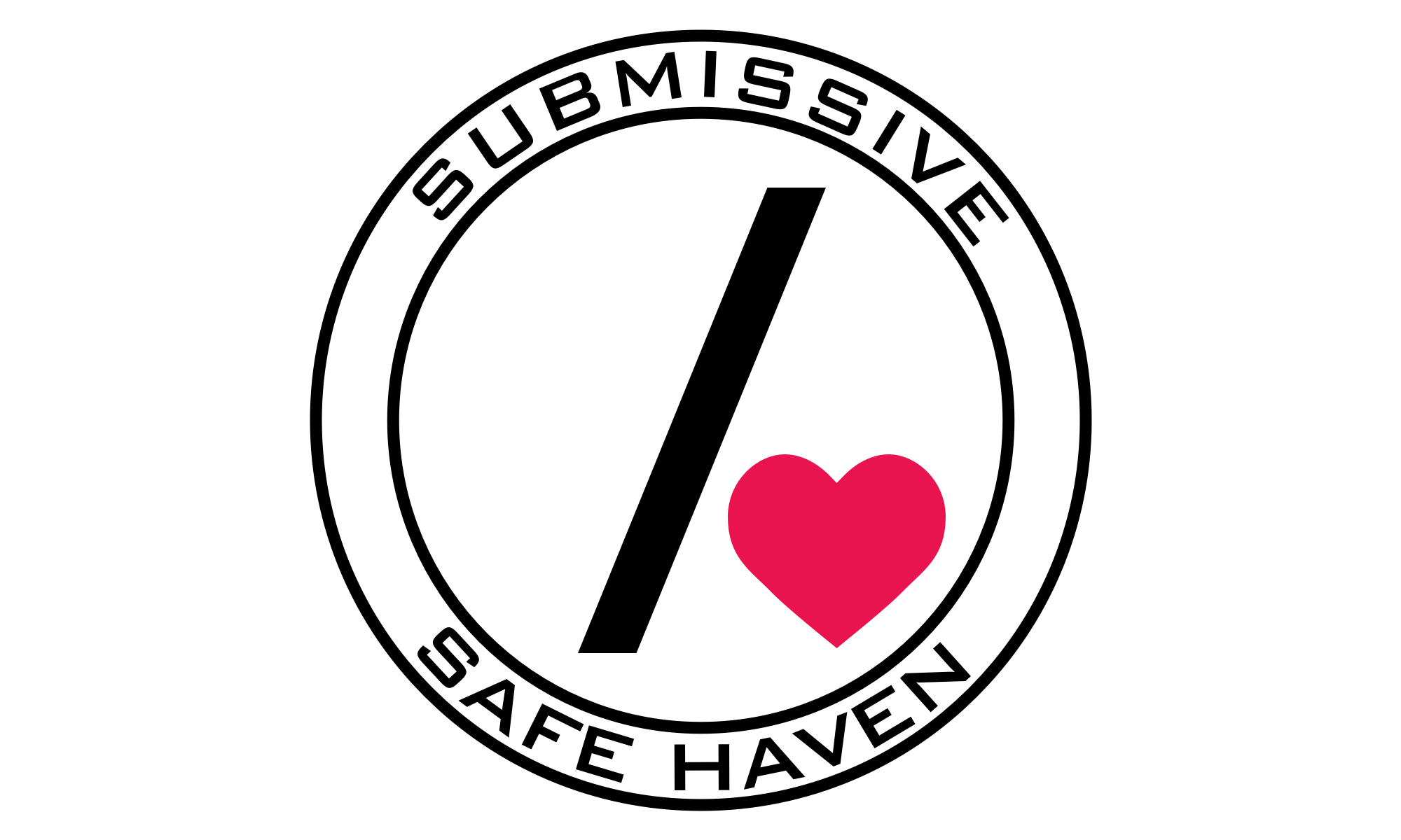 NC Submissive Locals: I'm Teaching At The Submissive Safe Haven Symposium AGAIN!