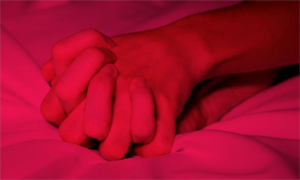 Let's Debate: Sex—Quiet? Or Loud (And Let's Wake The Neighbors!)?