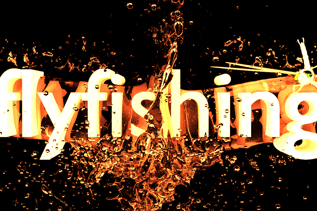 Fly Fishing For Your Needs and Wants