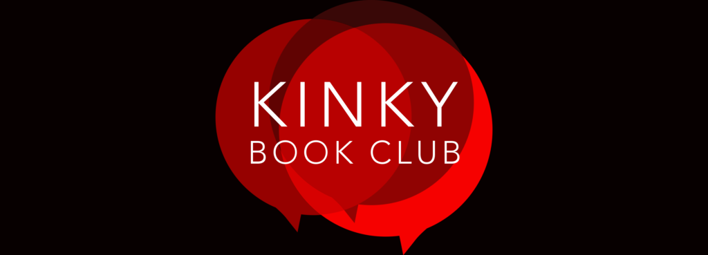 Kinky Book Club