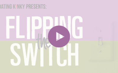 Flipping the Switch, EP1: What is a switch?
