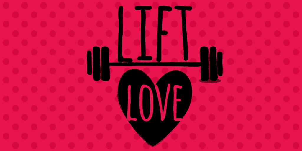 Lift, Love